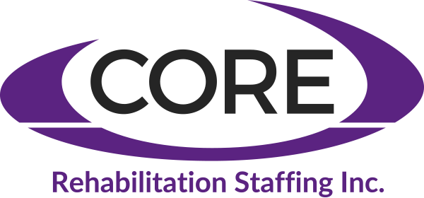 CORE Rehab Staffing
